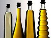 High quality and best olive oil